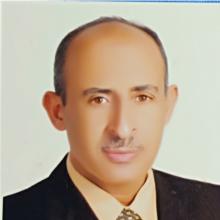 Dr. Hassan Dahi