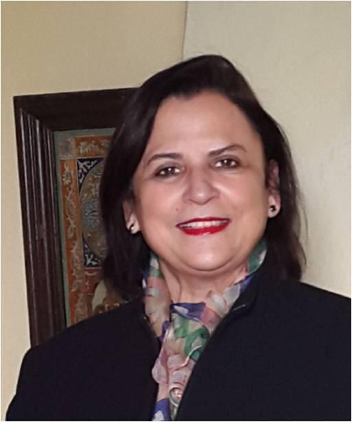 د. أسماء نجار