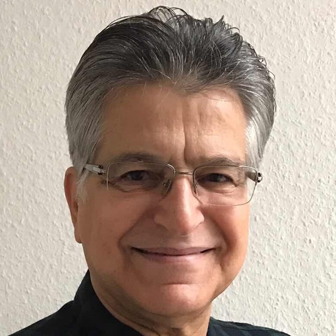 dr-ibrahim