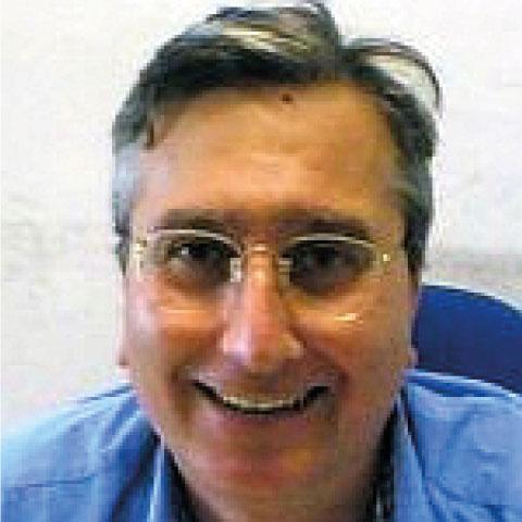 Dr.Antonio-F.-Logrieco