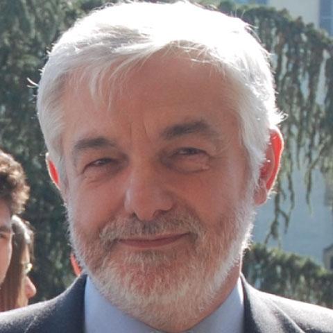 Dr.Emanuele Mazzoni
